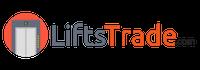 Lifts Trade
