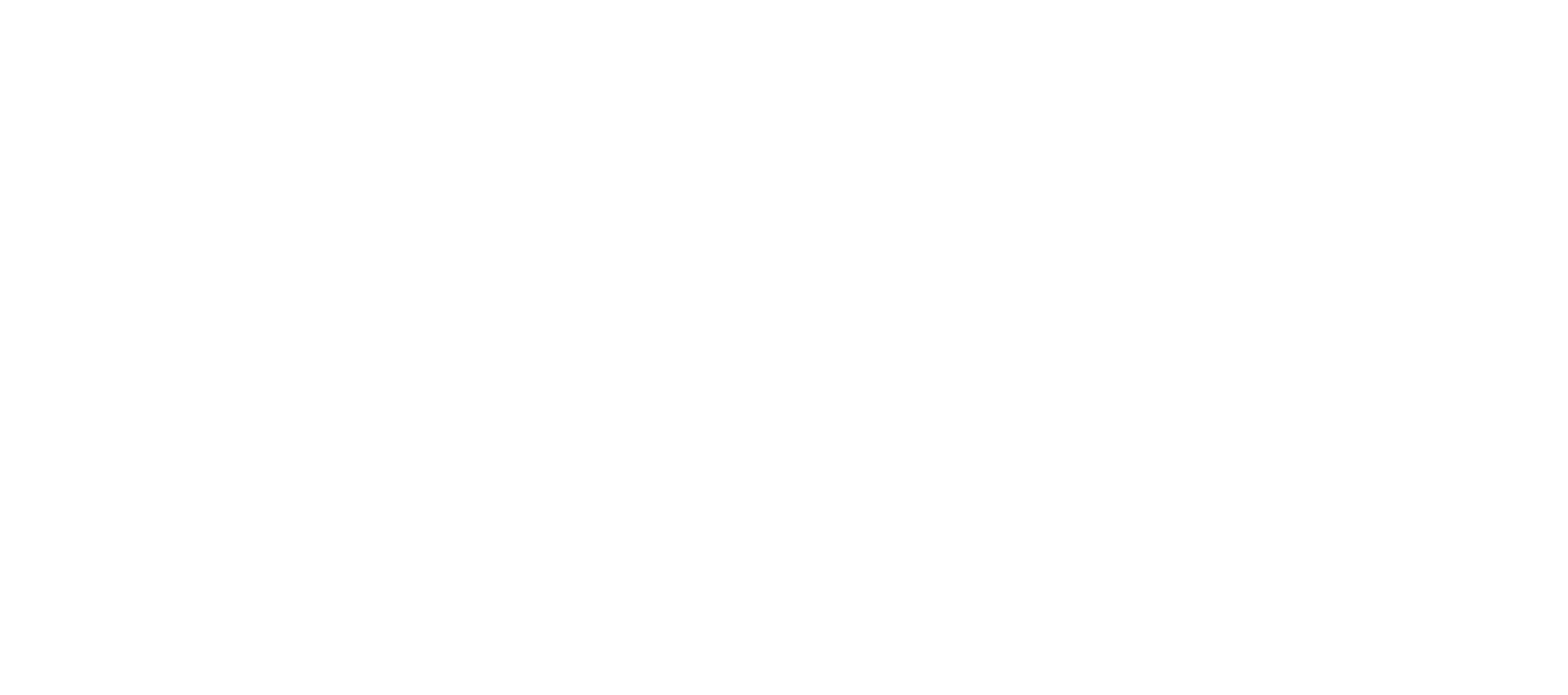Messiful Mama