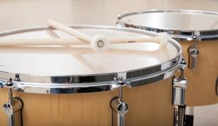 trommel-instrumente-helmut-behn-stiftung