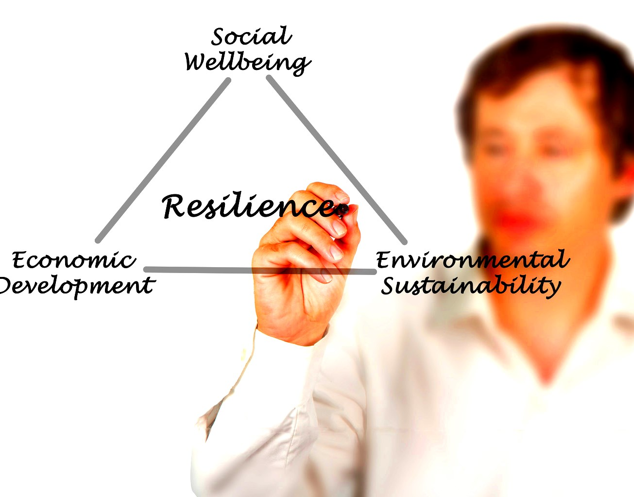 resiliencediagram