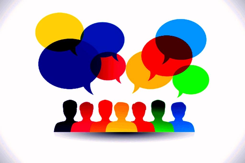 engagementcommunity
