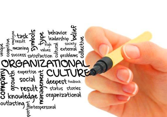 organisationalculture1