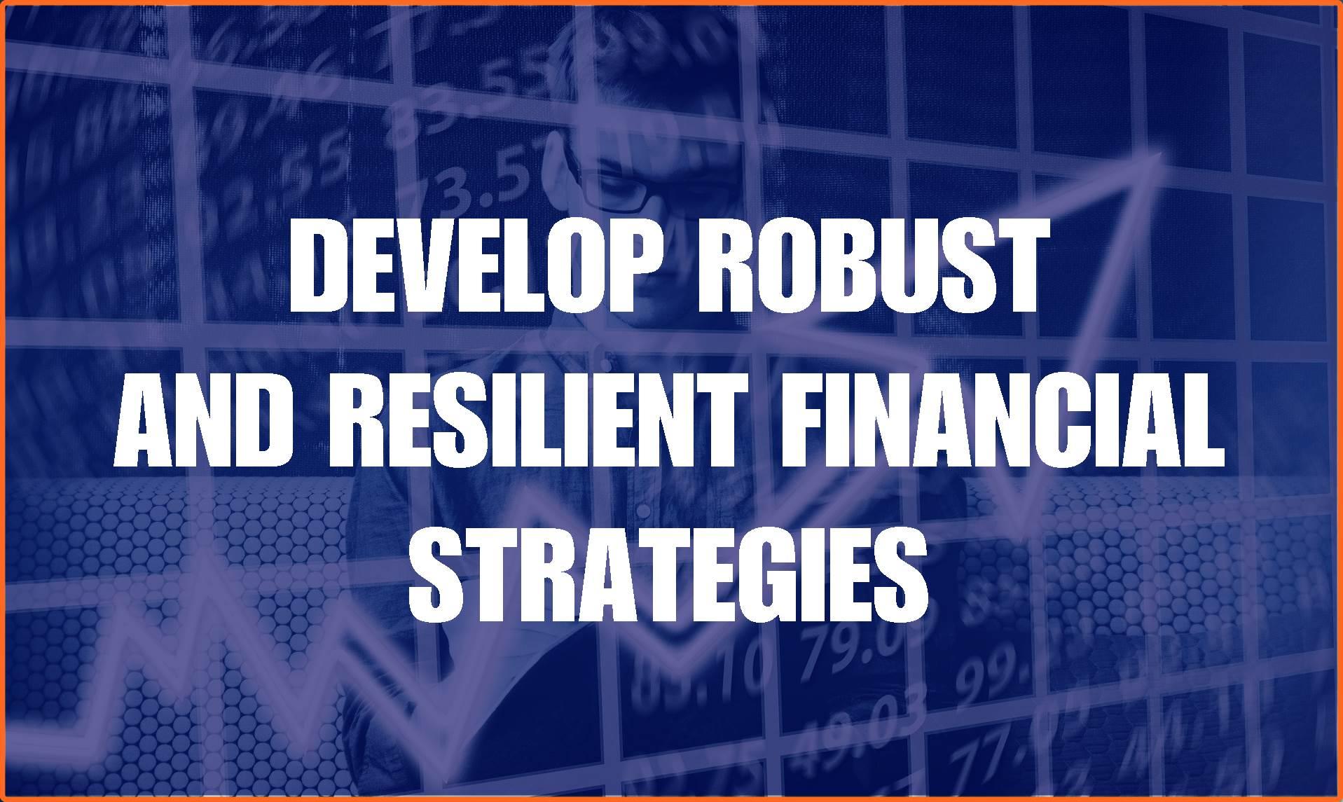 financialstructuresXS