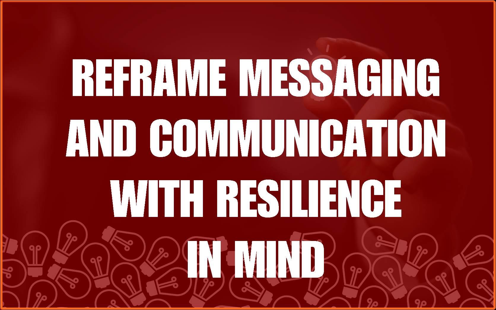 messagecommXS