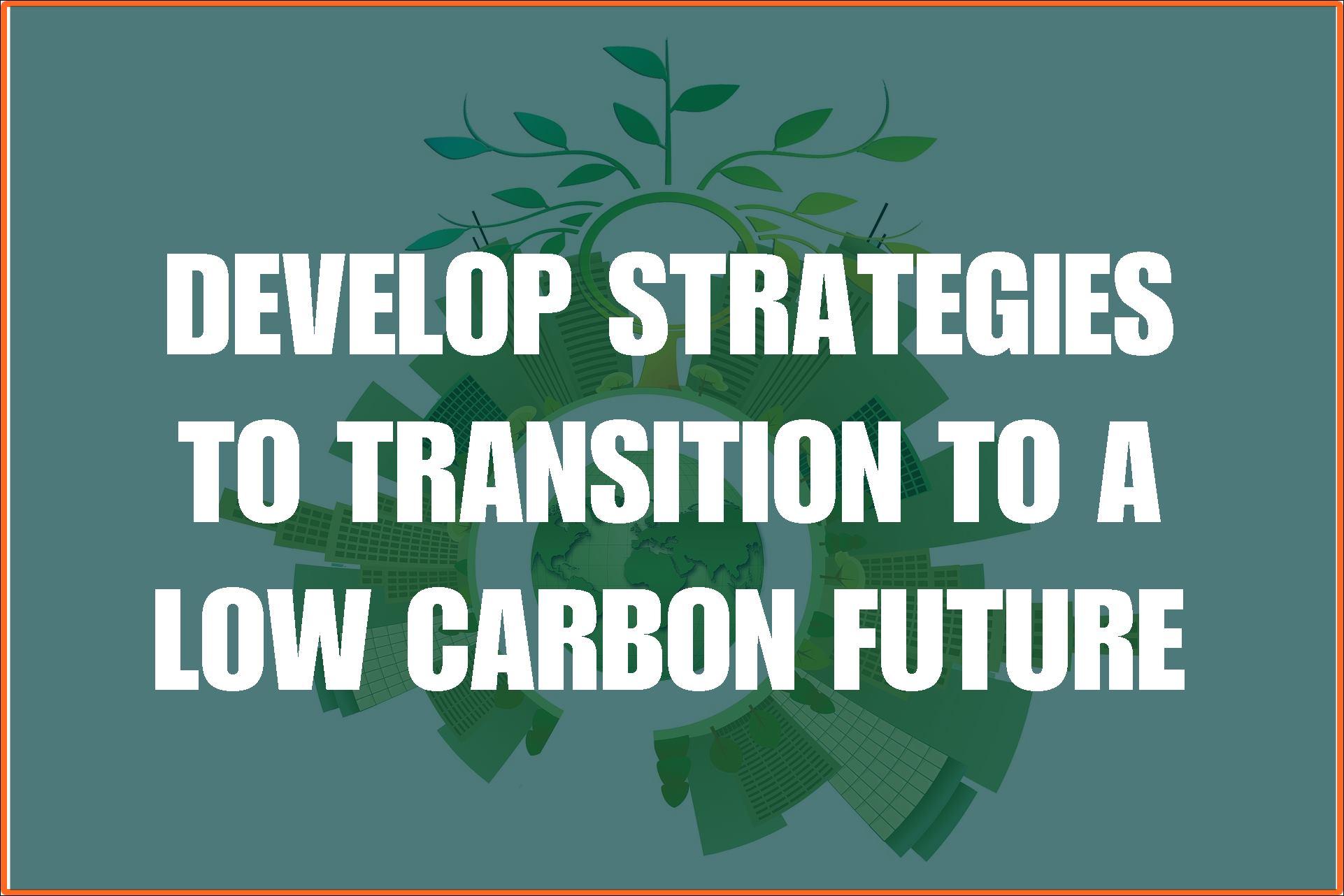 sustainabilityXS