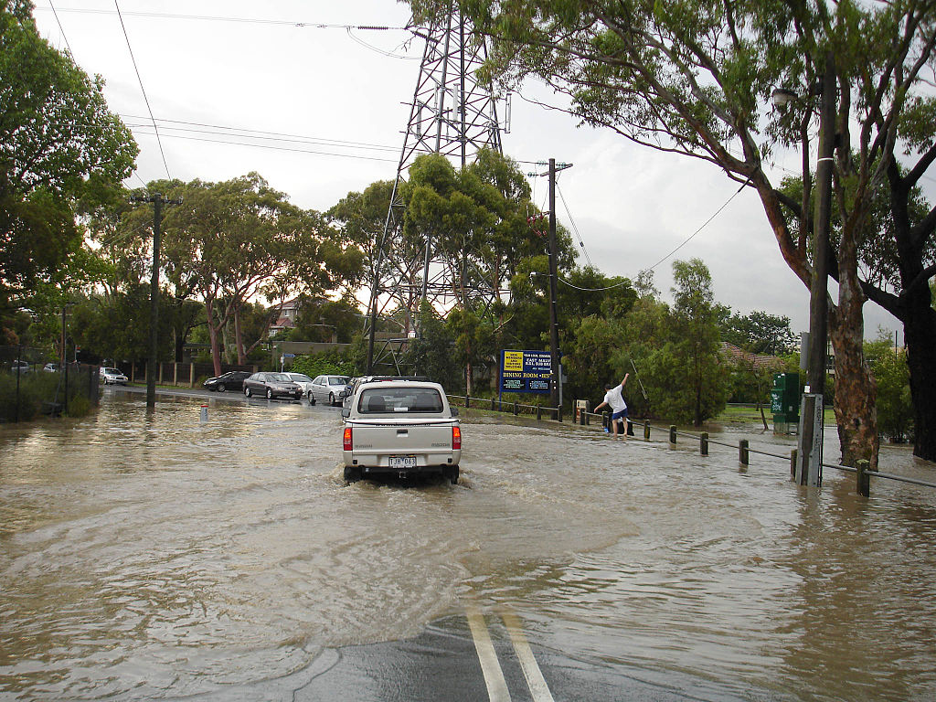drivingfloods
