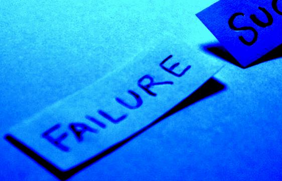 failurerectangle