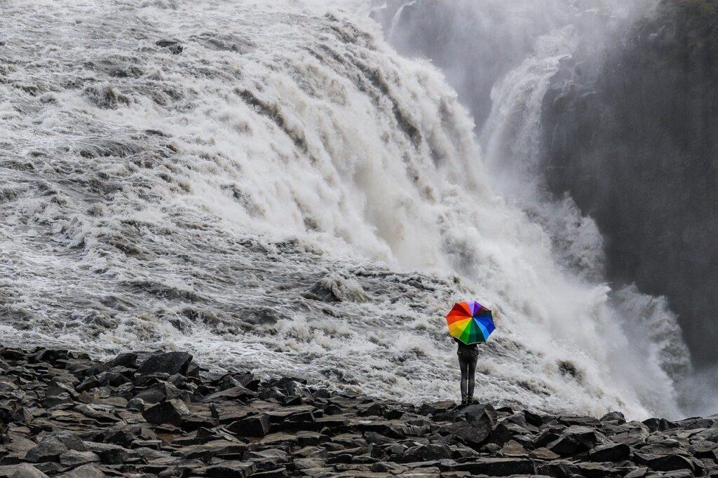 waterfallresilience