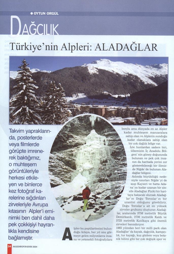info-image