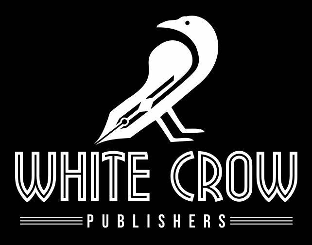 White Crow Publishers