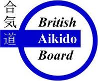 British Aikido Board