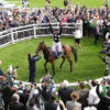 investec-oaks-winner