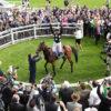 investec-oaks-winner