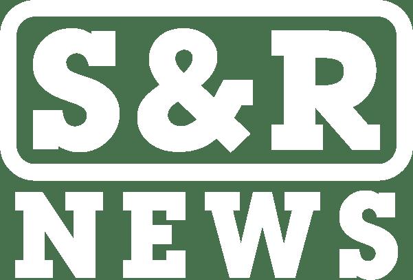 Sports and Racing News