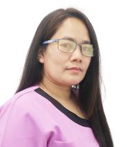 Rodelyn Santillan Perez