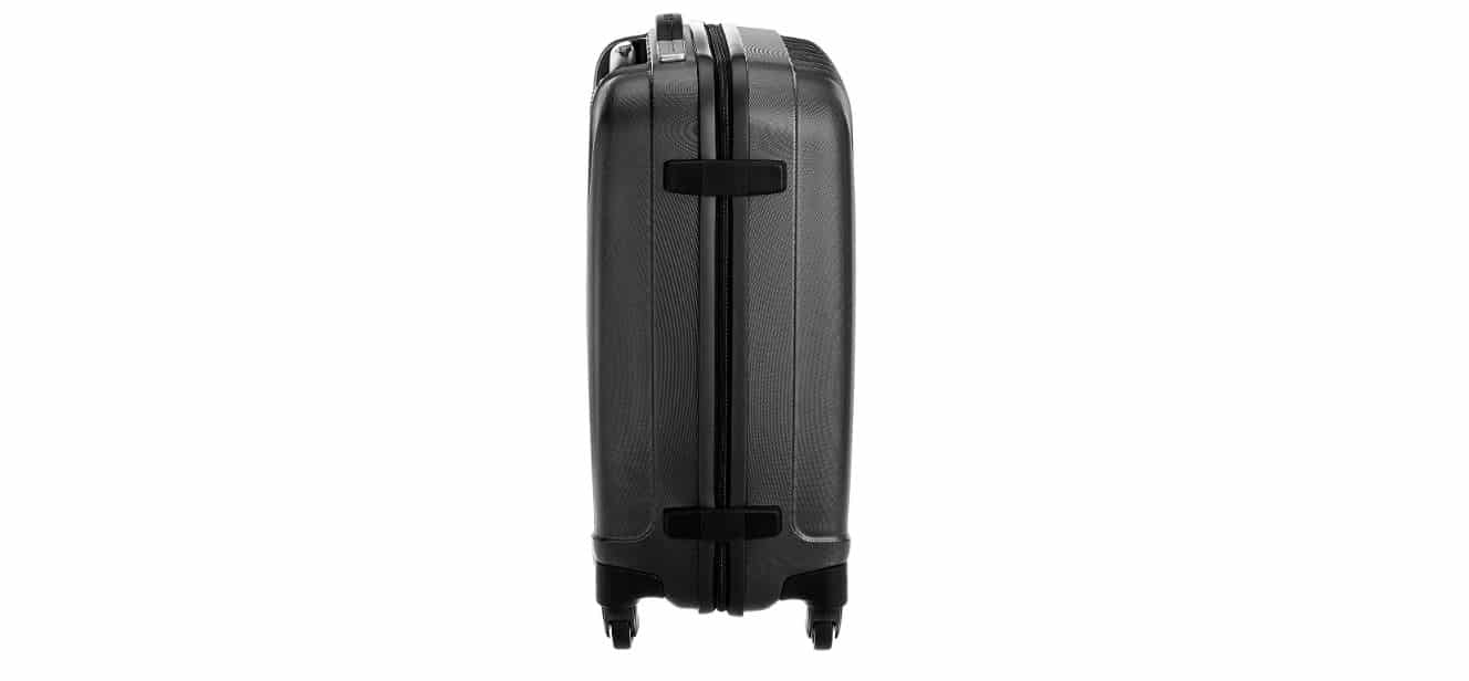 best-selling-luggage-bags