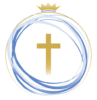 Посольство Иисуса Христа Логотип