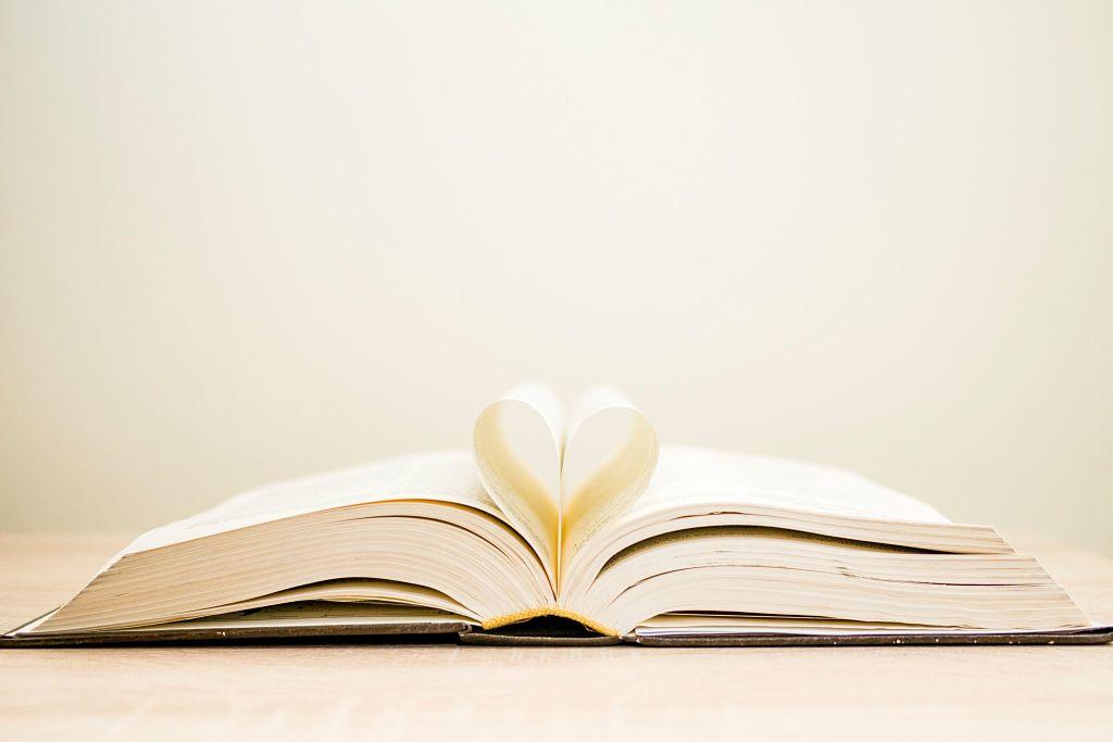 09.02.2020 Воскресная проповедь, Тема:«Мудрость, исходящая из природы любви, часть 3»