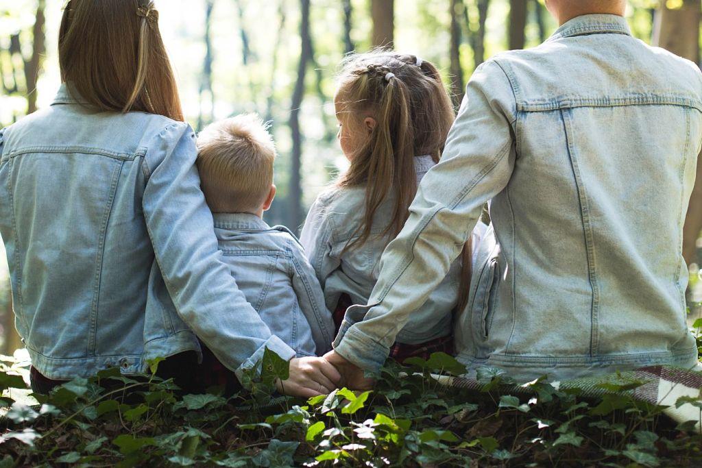 13.06.2021 Воскресная проповедь, Тема: «Семейная жизнь Нового Творения», часть 2