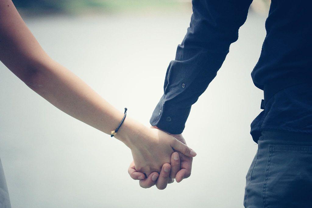 23.02.2020 Воскресная проповедь, Тема:«Взаимоотношения до брака»