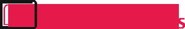 malik-logo-red