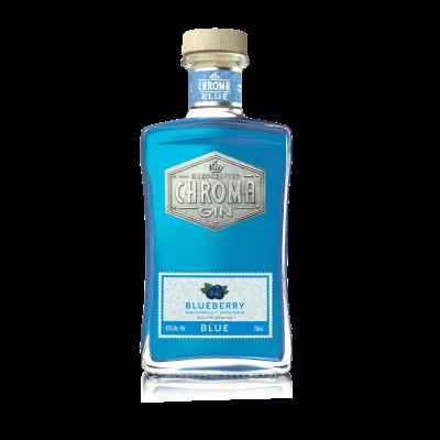 Chroma-Blueberry