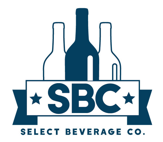 Select Beverage Company