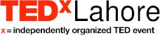 TEDxLahore