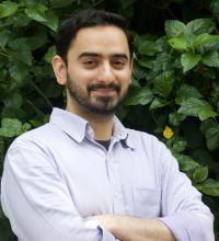 AhmadKhurshid