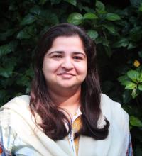 Amna Hassan