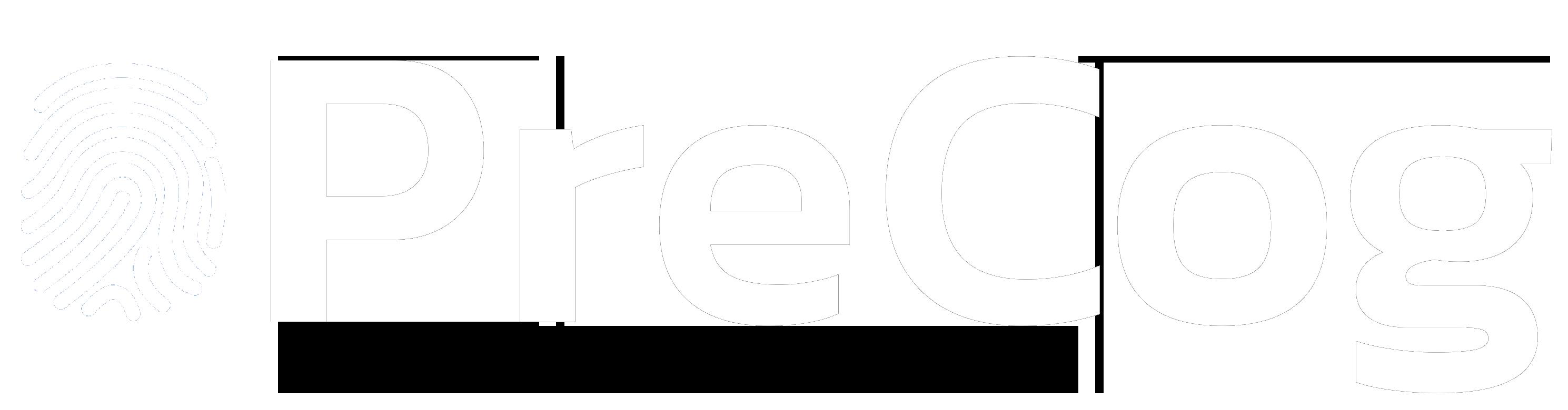 PreCog Systems