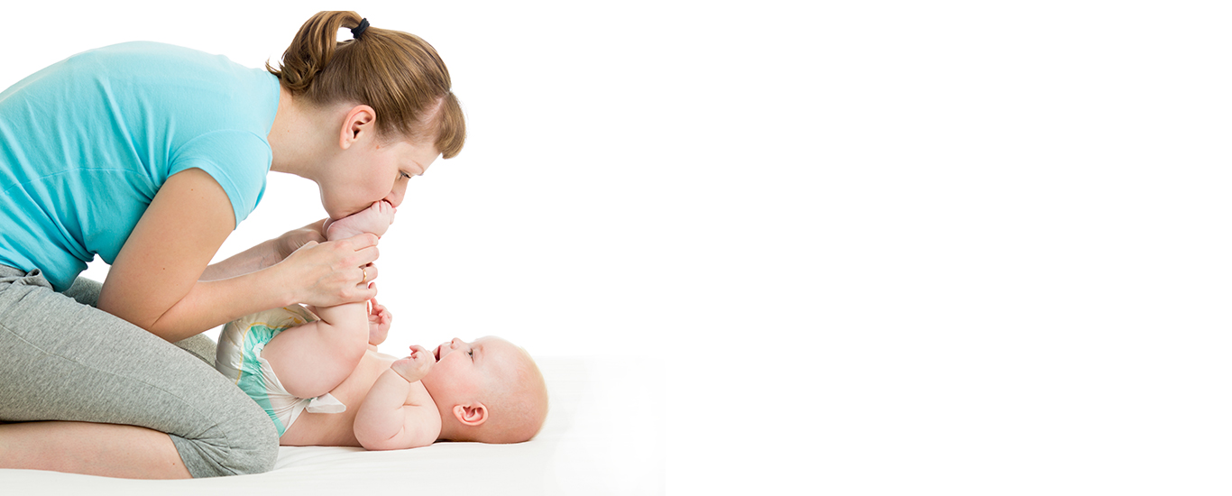 mother-child-vasavi-hospital