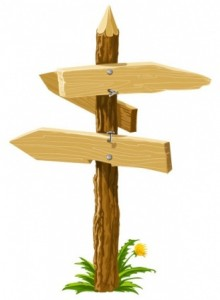 wooden-direction-arrows-on-the-crossroads_f