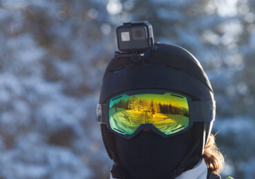 The Best Ski Gadgets of 2019