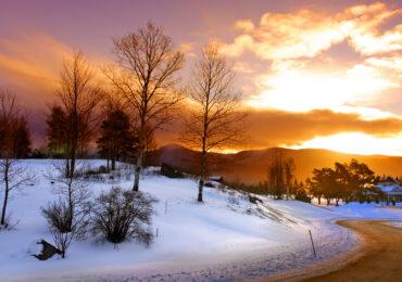 The 5 Top Ski Resorts in New Hampshire