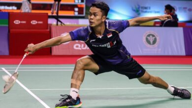 Anthony-Sinisuka-Ginting