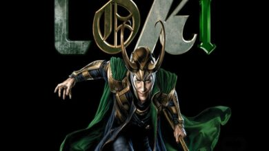 Marvel-Serial-Loki-Tom-Hiddleston-Hobring