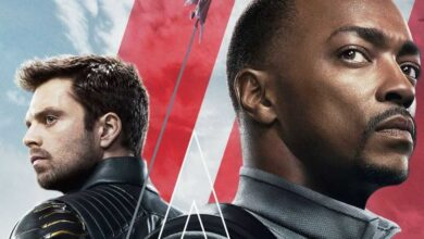 Marvel-The-Falcon-And-The-Winter-Soldier-Hobring