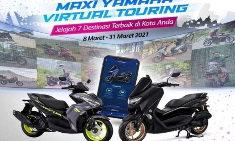 Maxi-Yamaha-Virtual-Touring-2021-Hobring