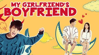 My-Girlfriends-Boyfriend-Film-Drama-China-Hobring