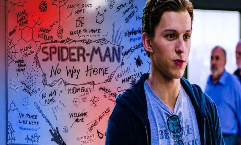 Tom-Holland-Spider-Man-Hobring
