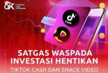 TikTok-Cash-Snack-Video-Hobring