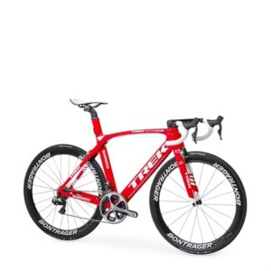 Trek Madone Race Shop Limited H1 Road Bike