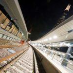 Flexible season tickets on sale, saving hundreds of pounds for rail passengers