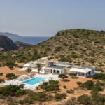 Demand for luxury Spanish Island holidays soar as fed up Brits are desperate to get away