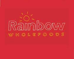 www.rainbowwholefoods.co.uk/