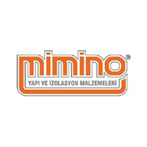 Mimino Yapı