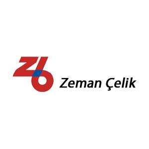 Zeman Çelik