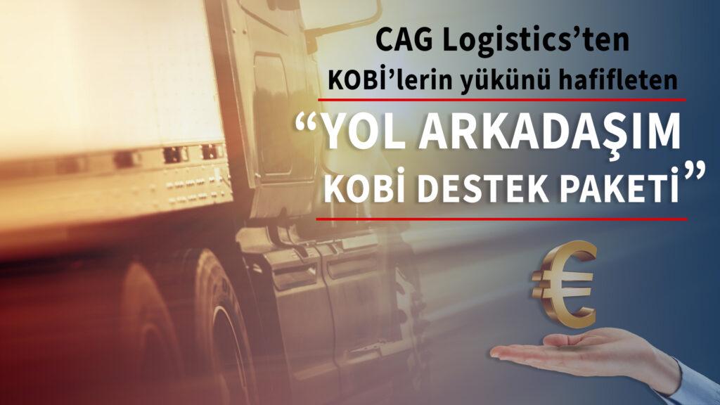 KOBİ Destek Paketi