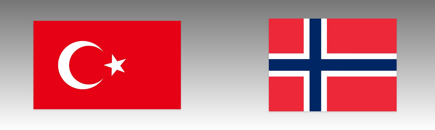 turkiye-norvec-tasimacilik